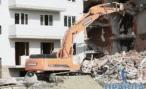 В Волгограде опубликовали список возведенных незаконно домов