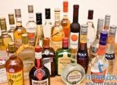 В Волгограде будет осуждена банда торговцев алкоголем