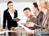 Тrudbox — современный помощник по трудоустройству