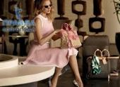 Аксессуары Louis Vuitton — роскошь и изысканность