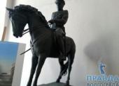 В городе Волгоград будет установлен новый памятник