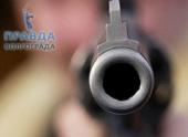Житель города Волгоград устроил стрельбу из пневматического оружия