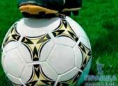 В Волгограде состоится уникальный матч по футболу