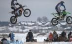 1 февраля в Волгограде пройдет мотокросс под названием «Битва на Волге»