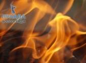 В Волгограде вследствие пожара эвакуированы 37 человек