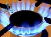 В Волгограде молодая семья отравилась угарным газом
