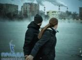 Полиция Волгограда начала поиск влюбленных школьников