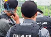 В Волгограде полицейские задержали сразу несколько группировок