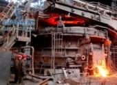 Волгоградский металлургический завод навредил экологии на 156 миллионов