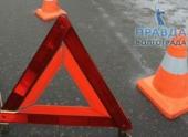В Волгограде в ДТП погибло два человека