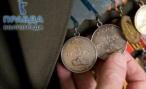 Волгоградские ветераны получили подарки 2-го февраля