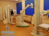 В Волгоградской области медицинская диагностика станет централизованной