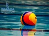 Матч Мировой лиги по водному поло состоится в Волгограде