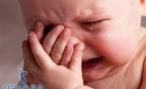 В Волгоградской области годовалый ребенок обварился кипятком