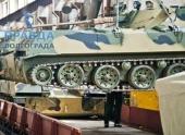 Волгоградская «оборонка» получит новых специалистов