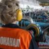 Волгоградский водоканал отдали в ренту на 30 лет