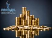Банковские вклады – популярный способ получения пассивной прибыли