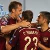 В Волгограде пройдет матч с участием России и Германии