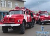 Из южного района Волгограда в спешном порядке эвакуировали людей