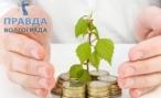 Банковский депозит – надежный способ сохранить средства