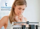 Почему не получается похудеть на диете
