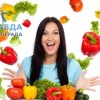 Помогает ли вегетарианство в похудении