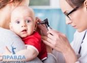 Как выбрать поликлинику для ребенка?