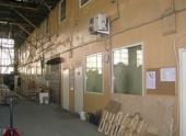 Особенности аренды склада в Красногвардейском районе