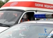 В Волгограде задержан мужчина, чей ребенок отравился «спайсом»