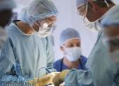 Комплексное лечение в Израиле рака кишечника