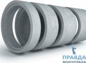 Как правильно выбирать бетонные кольца
