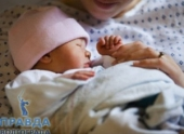 Какие выделения считаются нормальными после родов