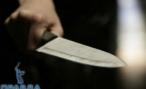 Учительницу пронзили ножом во время урока в школе под Волгоградом