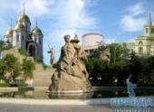 Познавательно и увлекательно: экскурсии по Волгограду