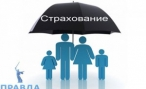 ОСАГО и КАСКО в Волгограде: основные параметры и тенденции развития