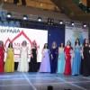 Мисс Волгоград-2016 стала 19-летняя студентка Виктория Свистунова