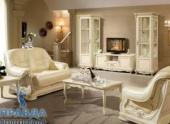 Как правильно выбирать офисную мебель?