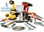Качественное и надежное в эксплуатации строительное оборудование от высокопрофессиональной компании