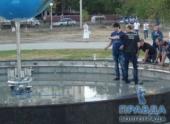 Волгоградское дело о гибели в фонтане ребенка передано в суд