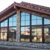 Преимущества современных деревянных окон