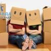 Как быстро переехать с квартиры?