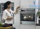 Купить встраиваемые духовки и поверхности в Алматы