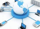 Что нужно знать о виртуальном сервере?