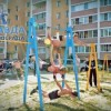 20 августа в Волгограде пройдет День дворовых видов спорта