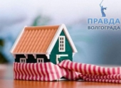 Отопление и горячее водоснабжение современного жилища: радиаторы, водонагреватели