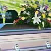 Организация похорон от эконом уровня до VIP в Москве. Анализ рынка