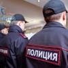 В Волгоградской области порядок на выборах охраняли 3300 полицейских