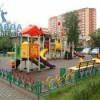 В Волгограде начали принимать заявки на участие в программе благоустройства дворов