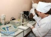 В Волгограде наркодиспансер навязывал водителям дополнительные анализы