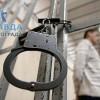 В Волгограде задержали банду «закладчиков»